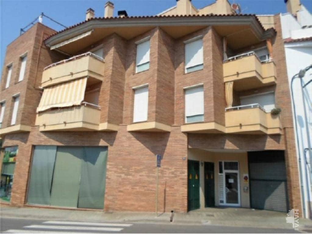 Local en venta en Blanes, Girona, Calle Tordera, 389.000 €, 541 m2