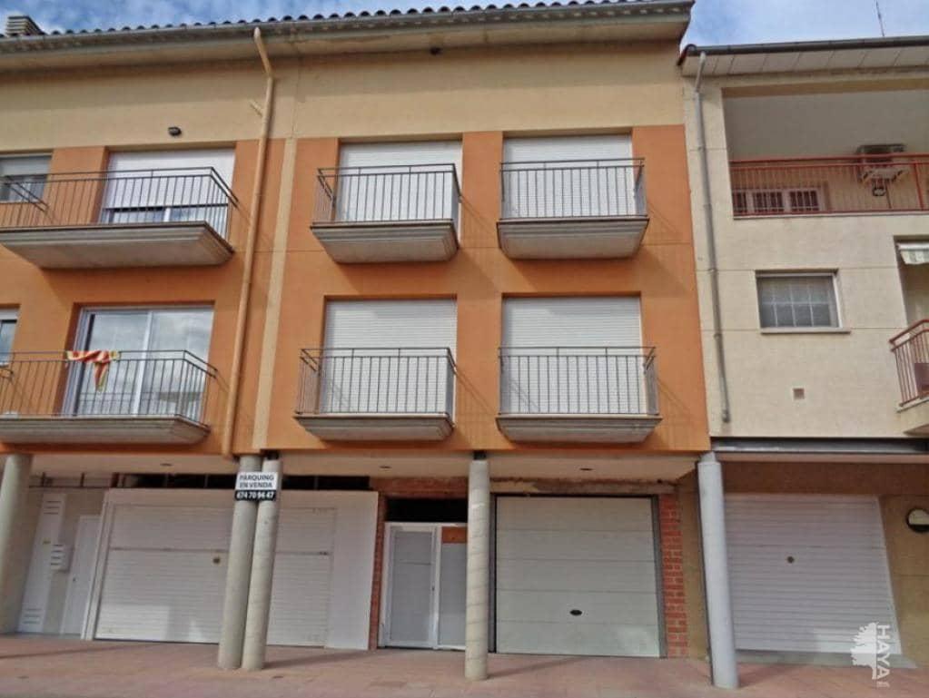 Piso en venta en El Vilar, Sant Vicenç de Torelló, Barcelona, Plaza Castell, 474.500 €, 1 baño, 252 m2