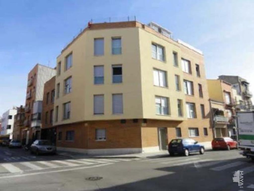 Parking en venta en Sabadell, Barcelona, Calle Verge de la Paloma, 8.700 €, 25 m2