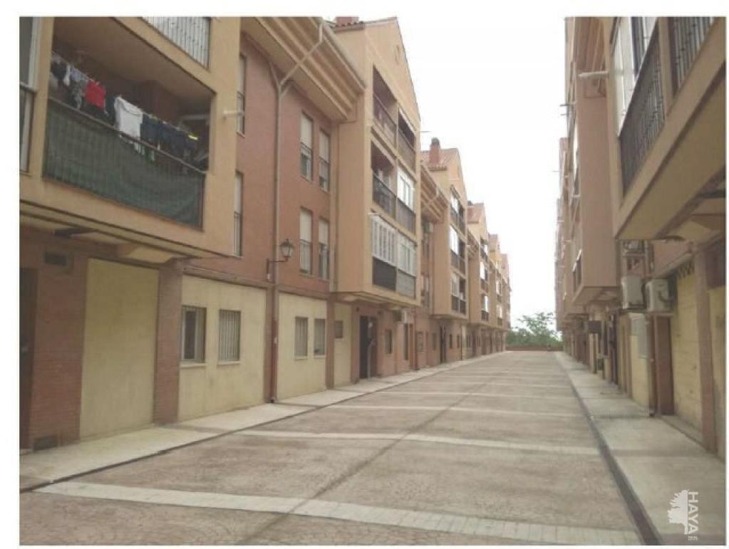 Piso en venta en Ciempozuelos, Madrid, Plaza Mayor, 115.500 €, 2 habitaciones, 1 baño, 90 m2