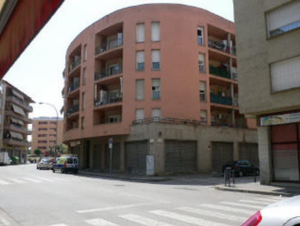 Local en venta en Girona, Girona, Calle Agudes, 96.800 €, 217 m2