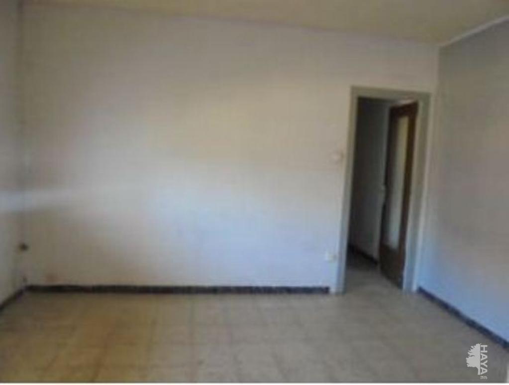 Piso en venta en El Galobart, Navarcles, Barcelona, Calle Planota (la), 60.500 €, 2 habitaciones, 1 baño, 49 m2