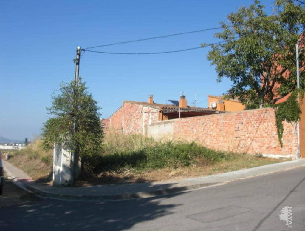 Suelo en venta en Torre Gavá, Palafrugell, Girona, Calle Flaça, 53.100 €, 566 m2