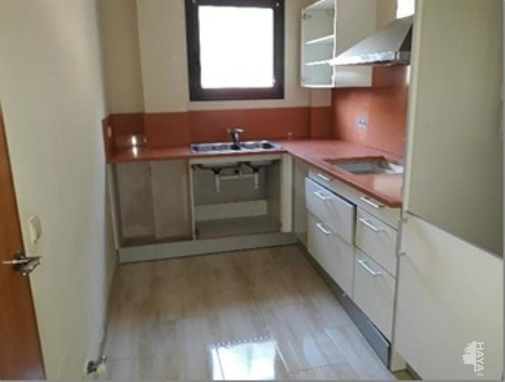 Piso en venta en Xalet Sant Jordi, Palafrugell, Girona, Calle Mestre Sagrera, 94.000 €, 2 habitaciones, 2 baños, 76 m2
