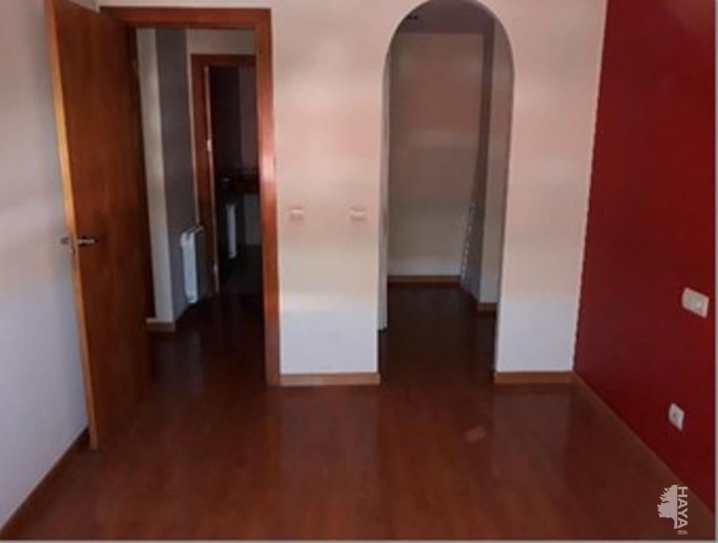 Piso en venta en Xalet Sant Jordi, Palafrugell, Girona, Calle Mestre Sagrera, 141.400 €, 3 habitaciones, 1 baño, 110 m2
