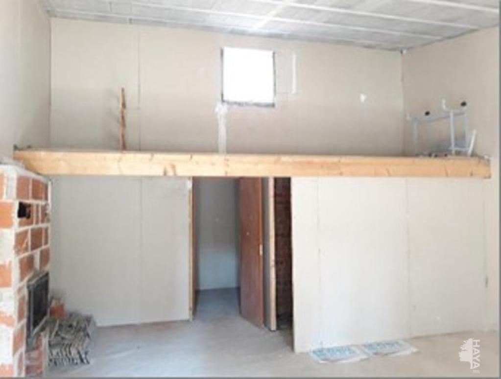 Piso en venta en Blanes, Girona, Calle Forn de la Calç, 120.000 €, 2 habitaciones, 1 baño, 73 m2