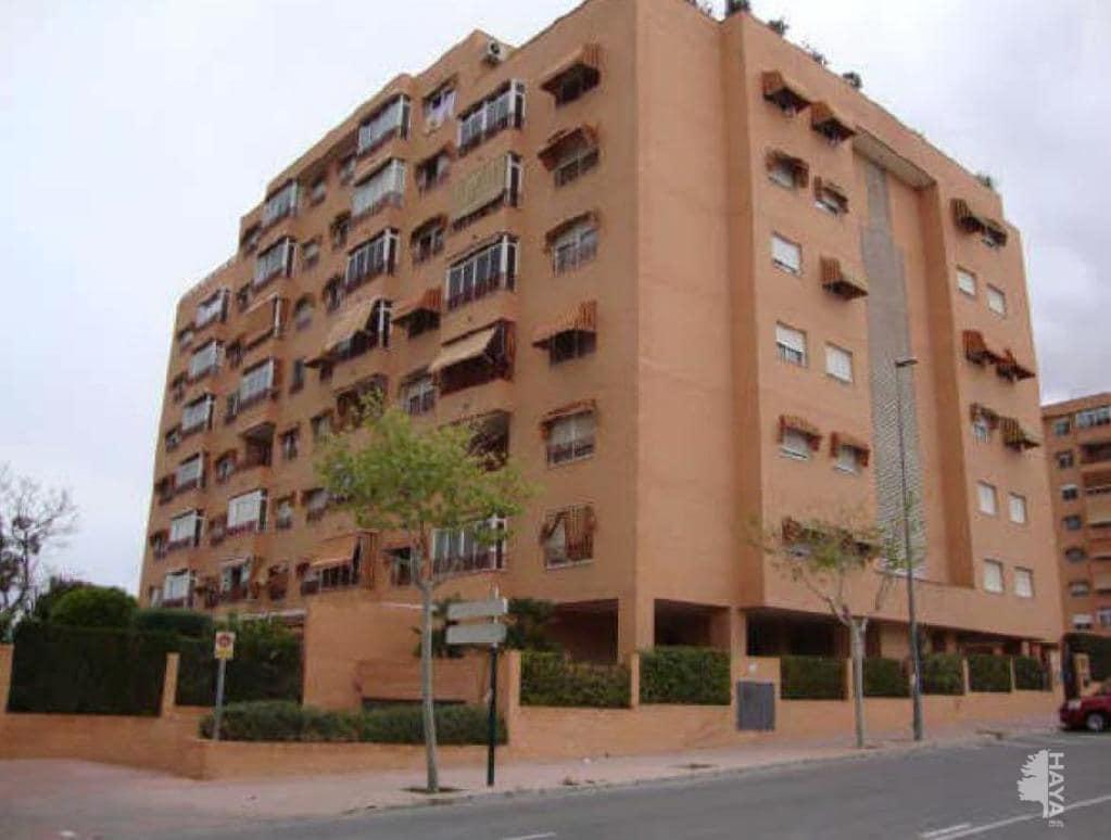 Piso en venta en San Vicente del Raspeig/sant Vicent del Raspeig, Alicante, Calle Elda, 129.000 €, 3 habitaciones, 2 baños, 83 m2