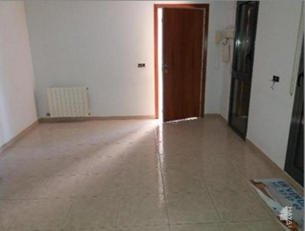 Piso en venta en Castell-platja D`aro, Girona, Calle Selva, 236.100 €, 3 habitaciones, 2 baños, 100 m2