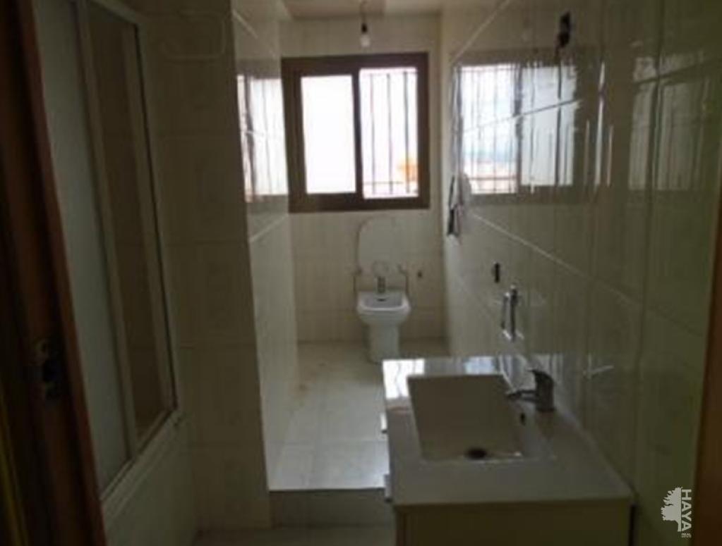 Piso en venta en Granollers, Barcelona, Calle Cristofol Colom, 151.227 €, 3 habitaciones, 2 baños, 98 m2