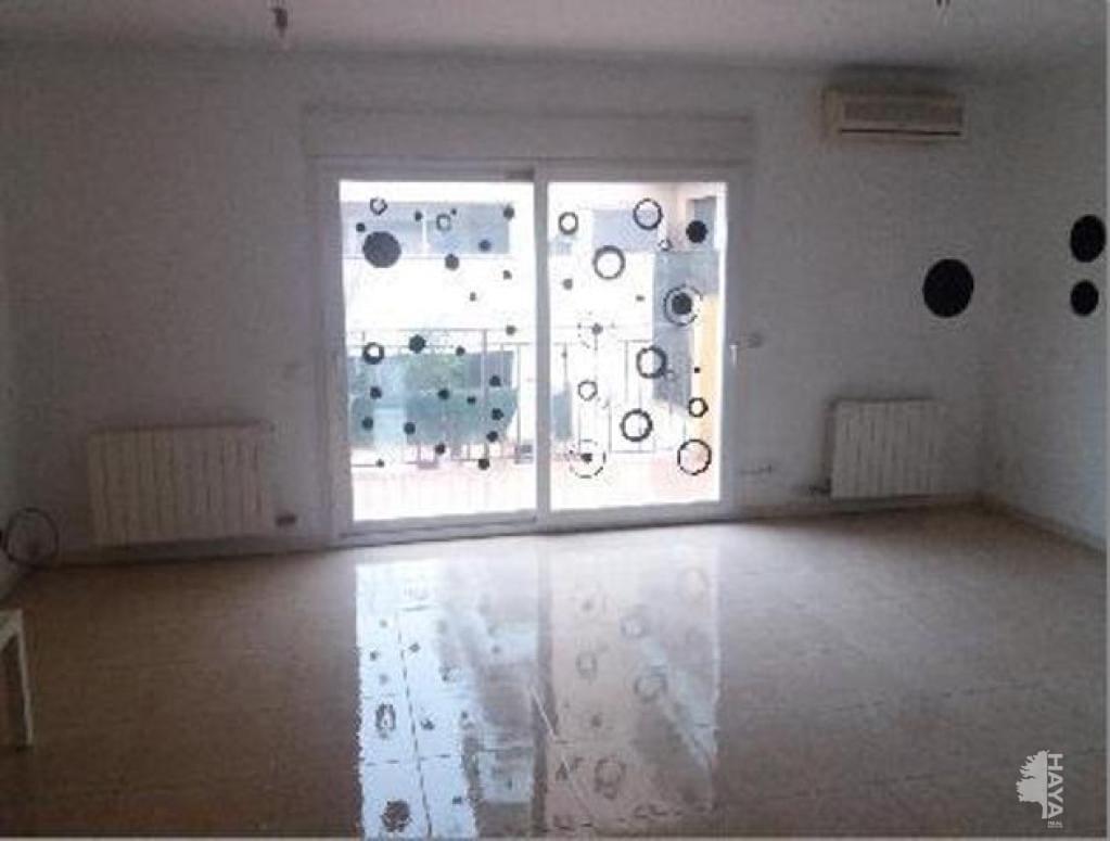 Casa en venta en Can Cavaller, Sils, Girona, Calle Argimont, 209.790 €, 4 habitaciones, 3 baños, 189 m2