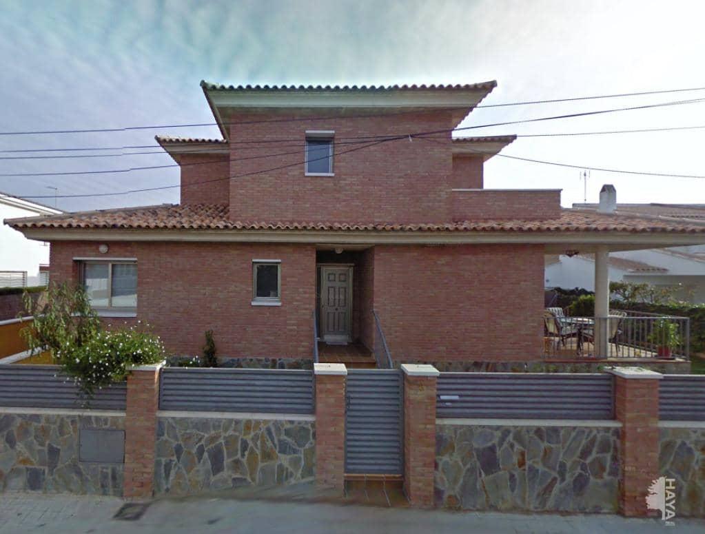 Casa en venta en Torredembarra, Tarragona, Calle Barcino (de), 298.500 €, 4 habitaciones, 2 baños, 229 m2