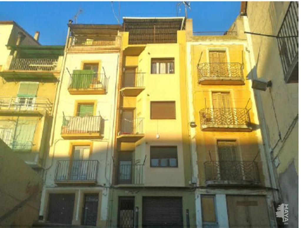 Piso en venta en Torre Estrada, Balaguer, Lleida, Calle Barrinou, 37.400 €, 2 habitaciones, 1 baño, 59 m2