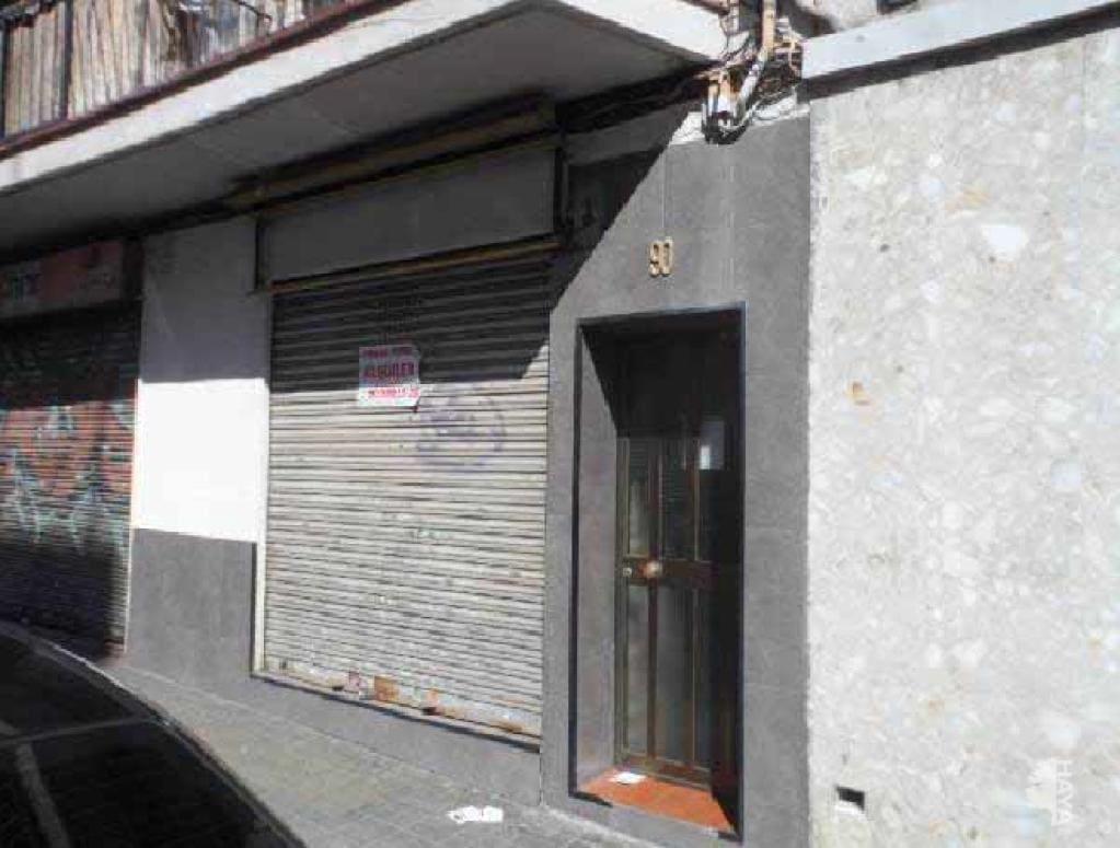 Local en venta en Badalona, Barcelona, Calle Calderon de la Barca, 86.200 €, 170 m2