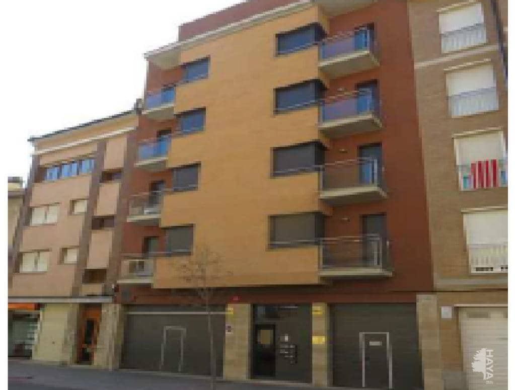 Piso en venta en Vic, Barcelona, Calle Manuel Serra I Moret, 97.400 €, 2 habitaciones, 1 baño, 77 m2