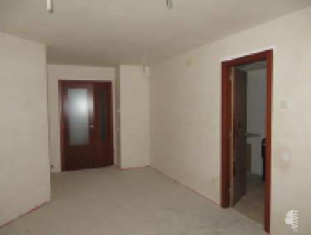 Piso en venta en Piso en Vic, Barcelona, 99.000 €, 2 habitaciones, 1 baño, 77 m2