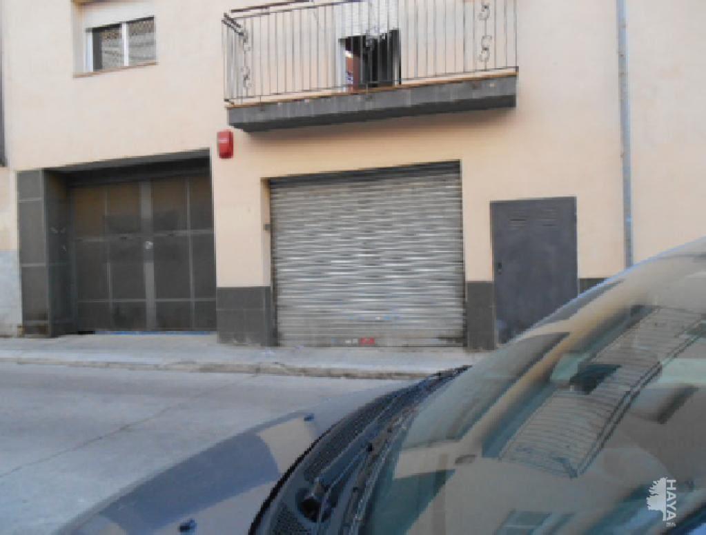 Local en venta en Can Móra del Torrent, Llinars del Vallès, Barcelona, Calle Jacint Verdaguer, 29.550 €, 48 m2