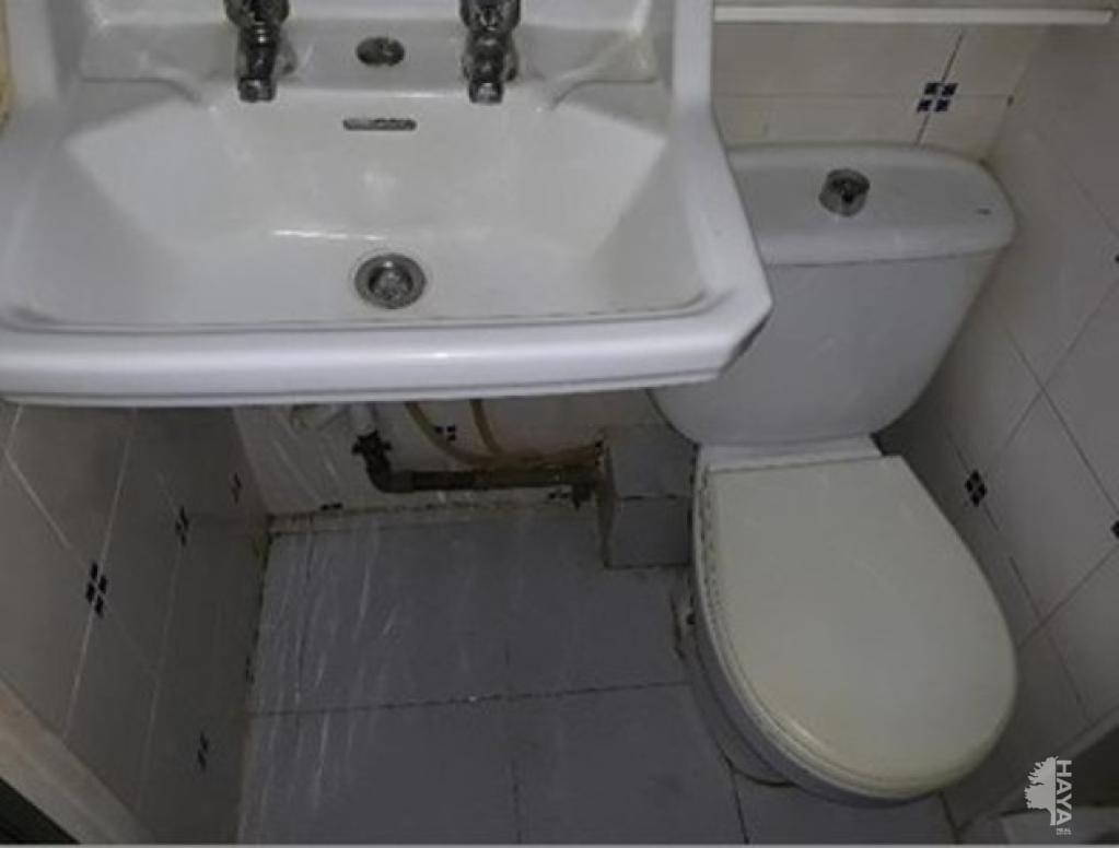 Piso en venta en Castell-platja D`aro, Girona, Pasaje Maritim, 79.000 €, 1 habitación, 1 baño, 30 m2