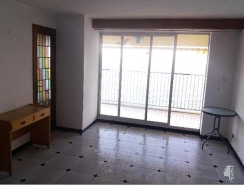 Piso en venta en Castell-platja D`aro, Girona, Calle Ciutat de Girona, 252.600 €, 3 habitaciones, 2 baños, 73 m2