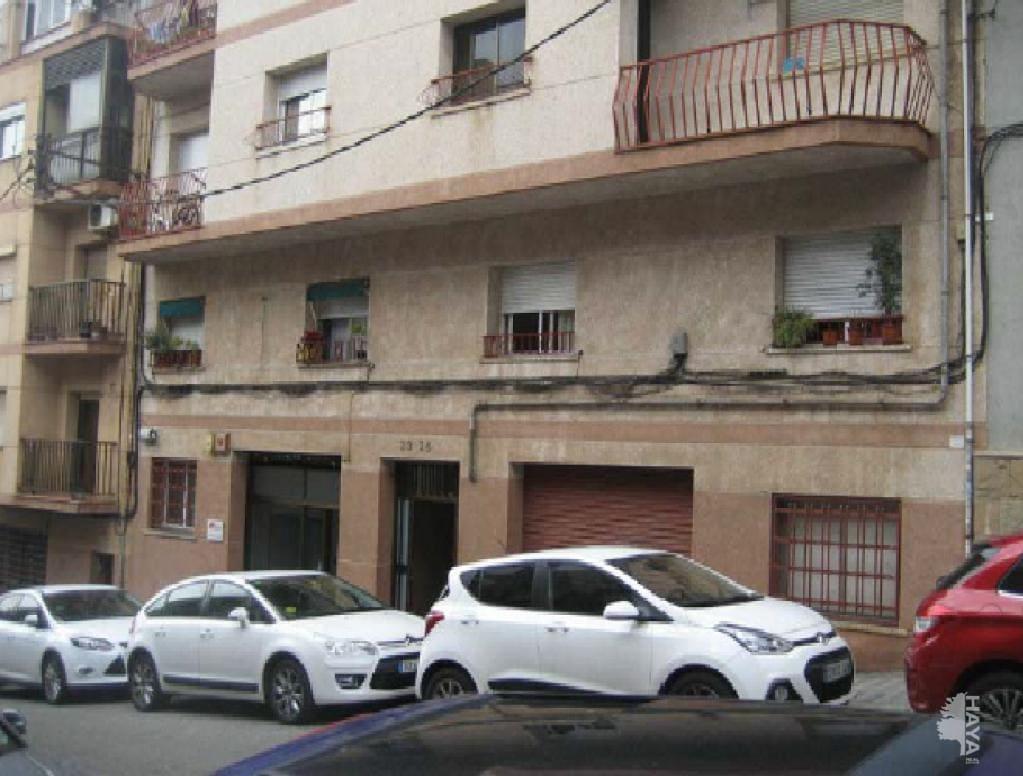 Local en venta en Badalona, Barcelona, Calle Estadi, 67.300 €, 100 m2