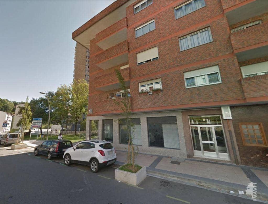 Local en venta en Uribe, Arrasate/mondragón, Guipúzcoa, Calle Uribarri Etorbidea, 171.600 €, 181 m2