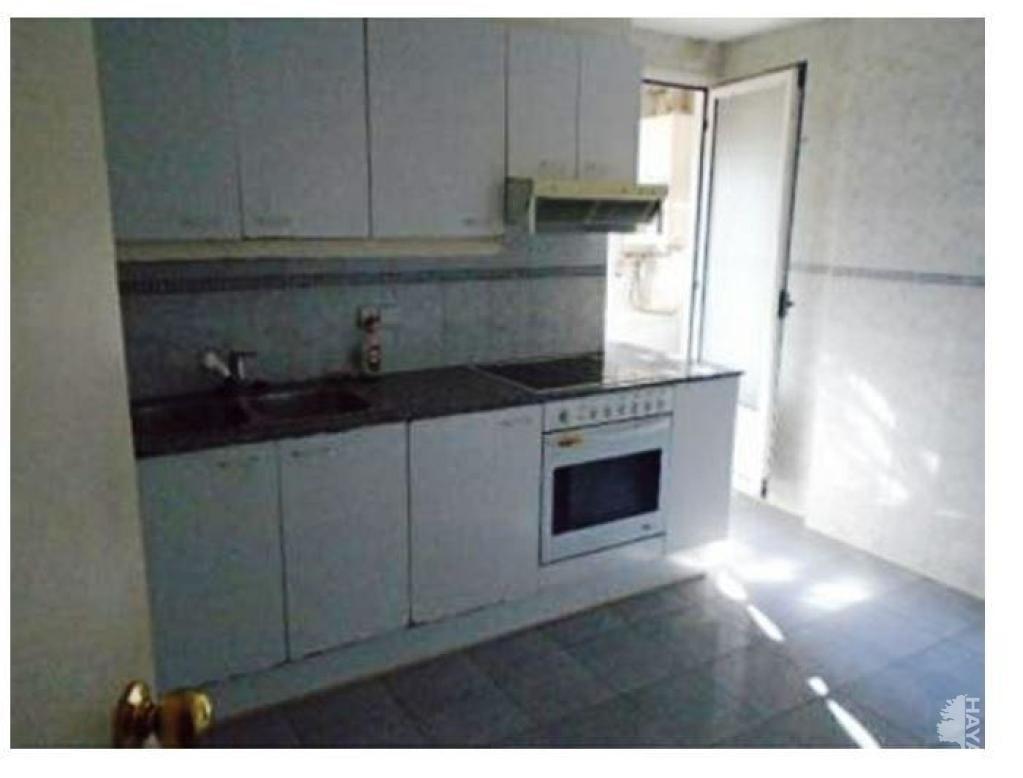 Piso en venta en Ca N`ustrell, Sabadell, Barcelona, Calle Berenguer El Gran, 198.400 €, 3 habitaciones, 2 baños, 84 m2