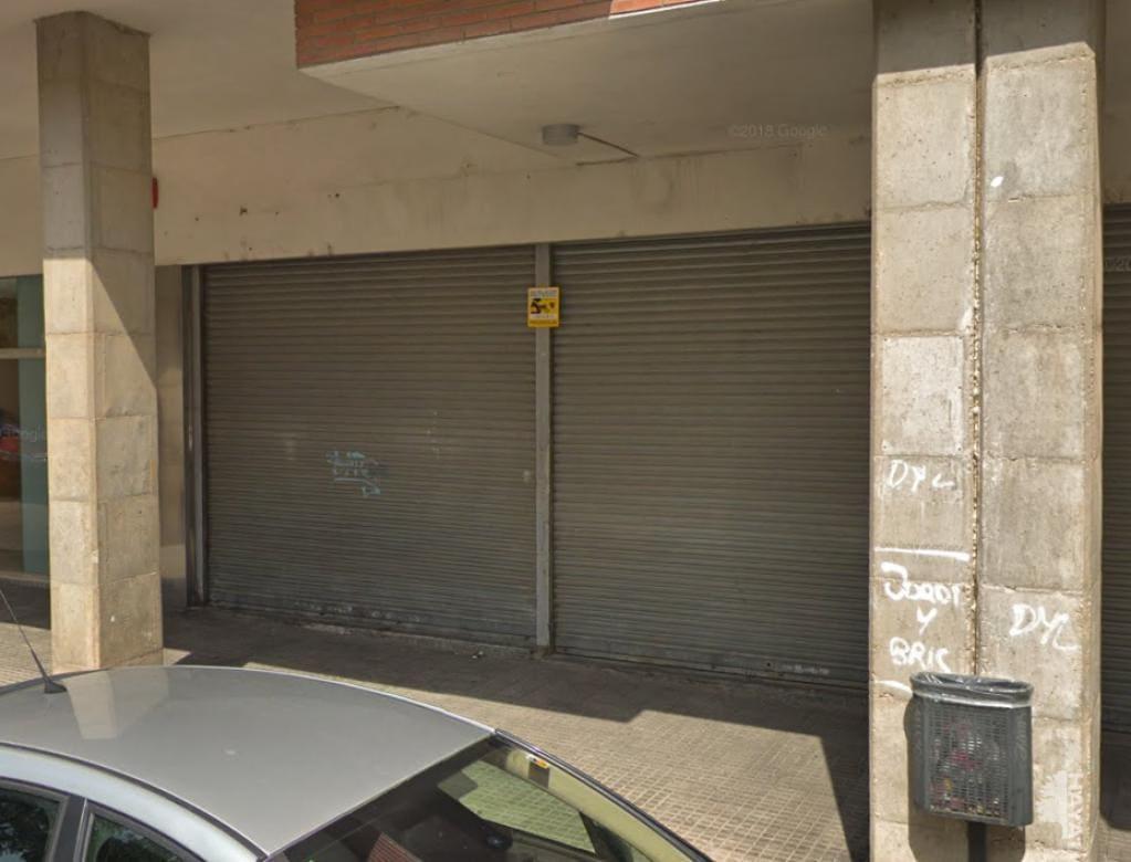 Local en venta en Sant Josep Obrer, Reus, Tarragona, Calle Pere de Lluna, 155.600 €, 229 m2