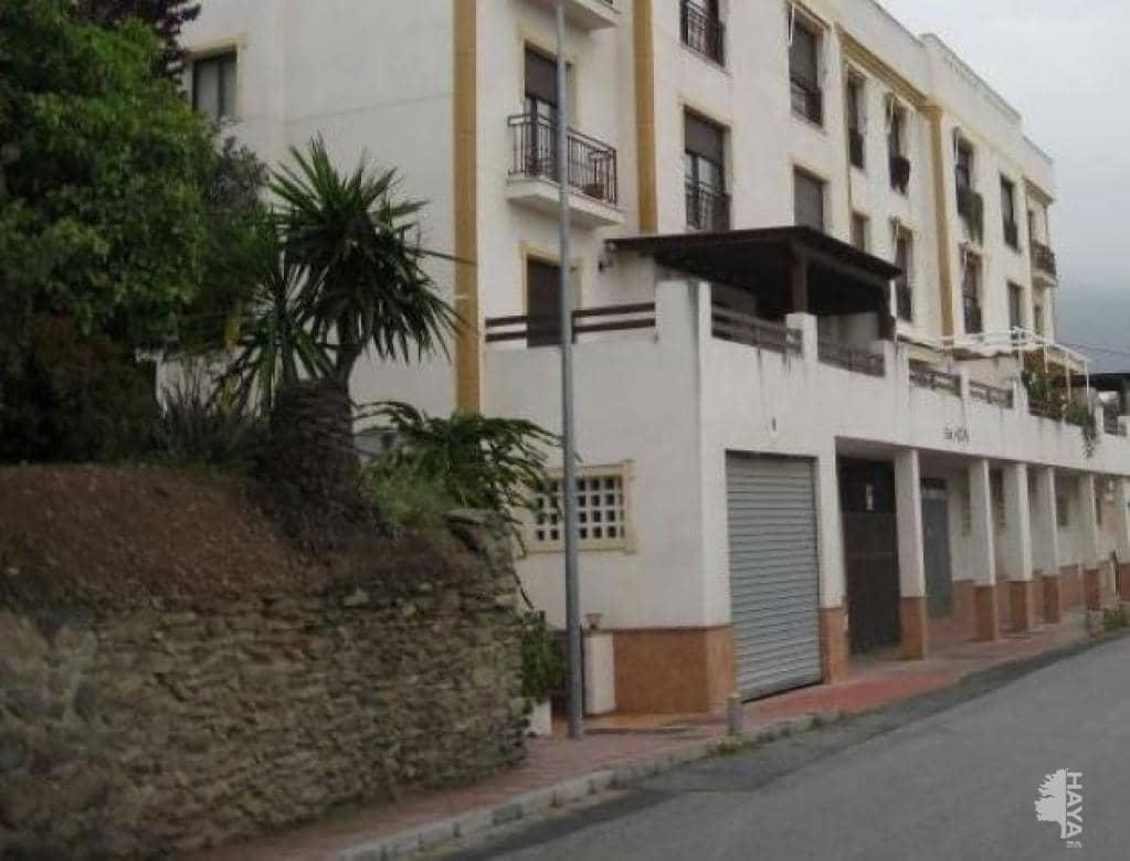 Trastero en venta en Torrecuevas, Almuñécar, Granada, Calle Carretera del Suspiro, 7.800 €, 6 m2