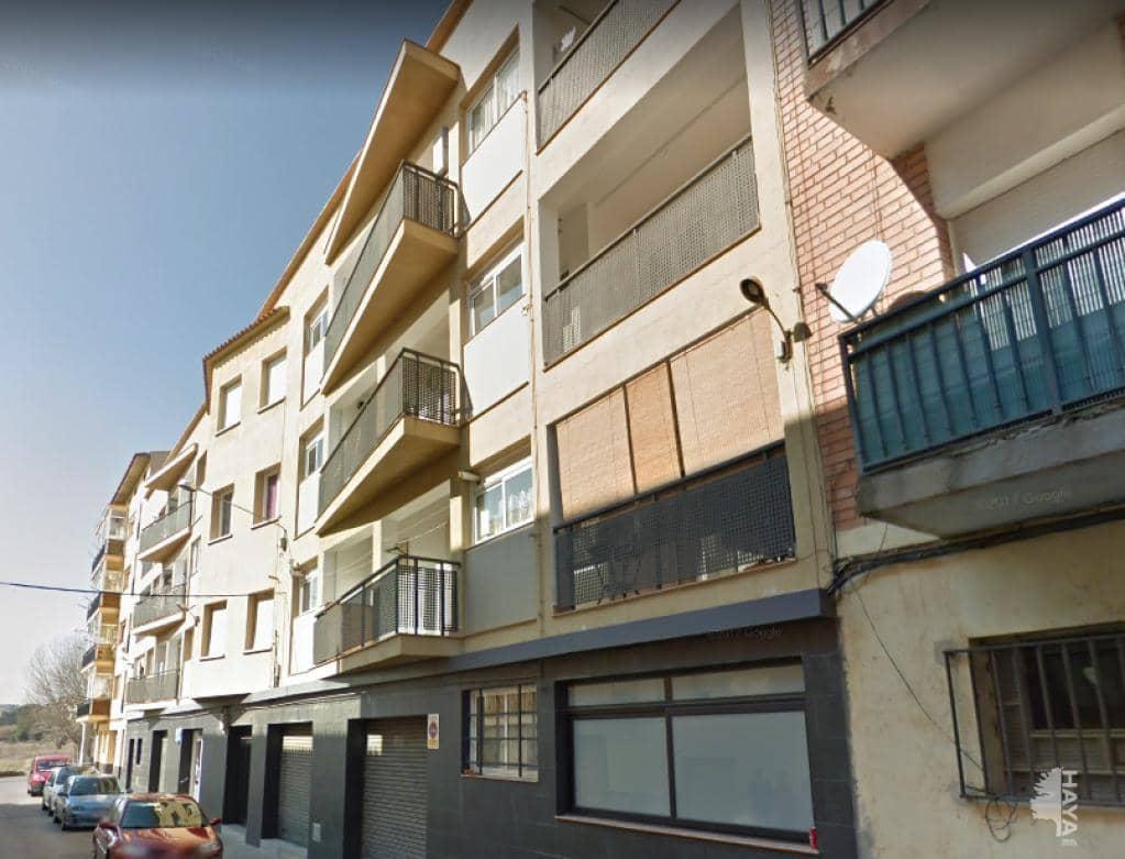 Piso en venta en Mas de Torroella de Dalt, Sant Fruitós de Bages, Barcelona, Calle Verge de Fatima, 70.000 €, 2 habitaciones, 1 baño, 75 m2