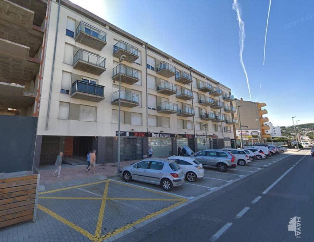 Parking en venta en Calonge, Girona, Avenida Catalunya, 15.000 €, 15 m2