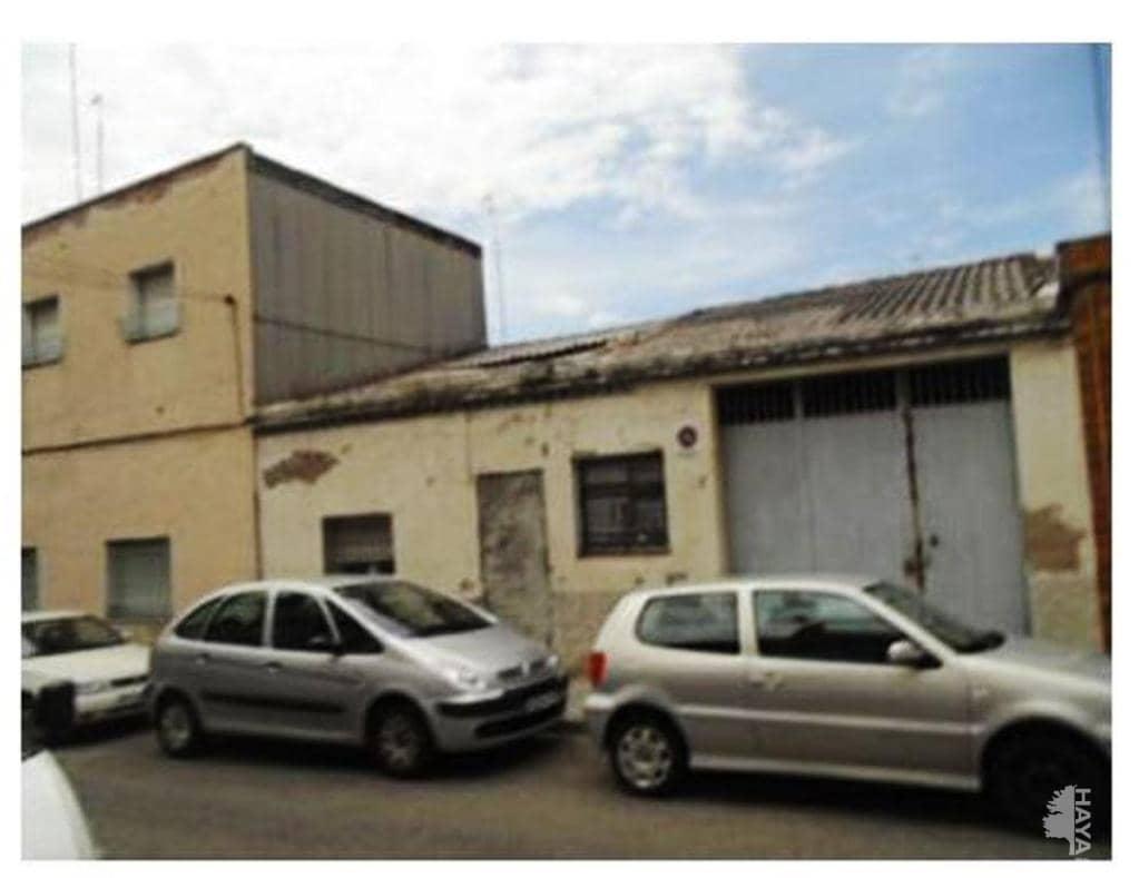 Casa en venta en Ca N`ustrell, Sabadell, Barcelona, Calle Andorra, 146.900 €, 4 habitaciones, 2 baños, 173 m2