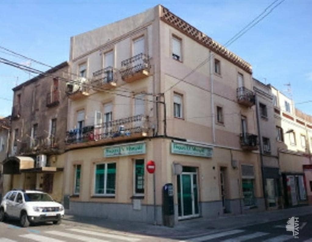 Piso en venta en Mas de Miralles, Amposta, Tarragona, Calle Palau I Quer, 24.000 €, 1 habitación, 1 baño, 36 m2