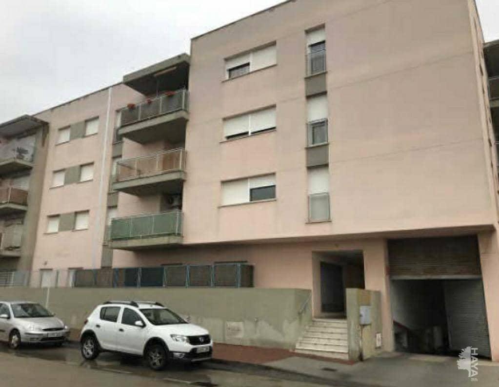 Parking en venta en Molina de Segura, Murcia, Calle Vertientes, 7.400 €, 27 m2