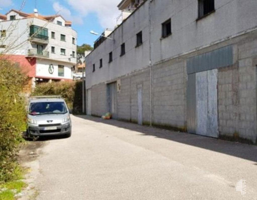 Local en venta en Tomiño, Pontevedra, Calle Uruguai, 41.600 €, 250 m2