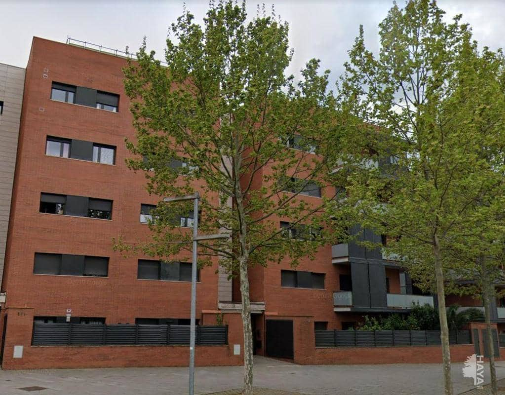 Piso en venta en Sant Cugat del Vallès, Barcelona, Calle Josep Irla, 374.300 €, 3 habitaciones, 2 baños, 88 m2