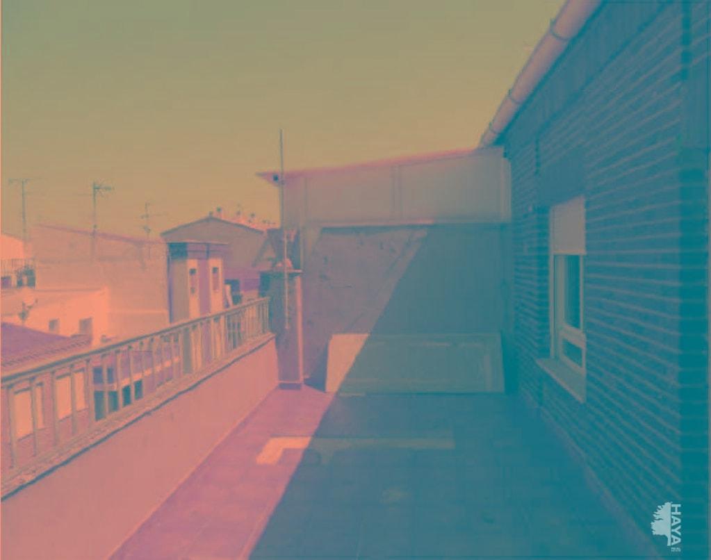 Piso en venta en Caudete, Caudete, Albacete, Calle Corona de Aragon, 75.000 €, 4 habitaciones, 2 baños, 127 m2
