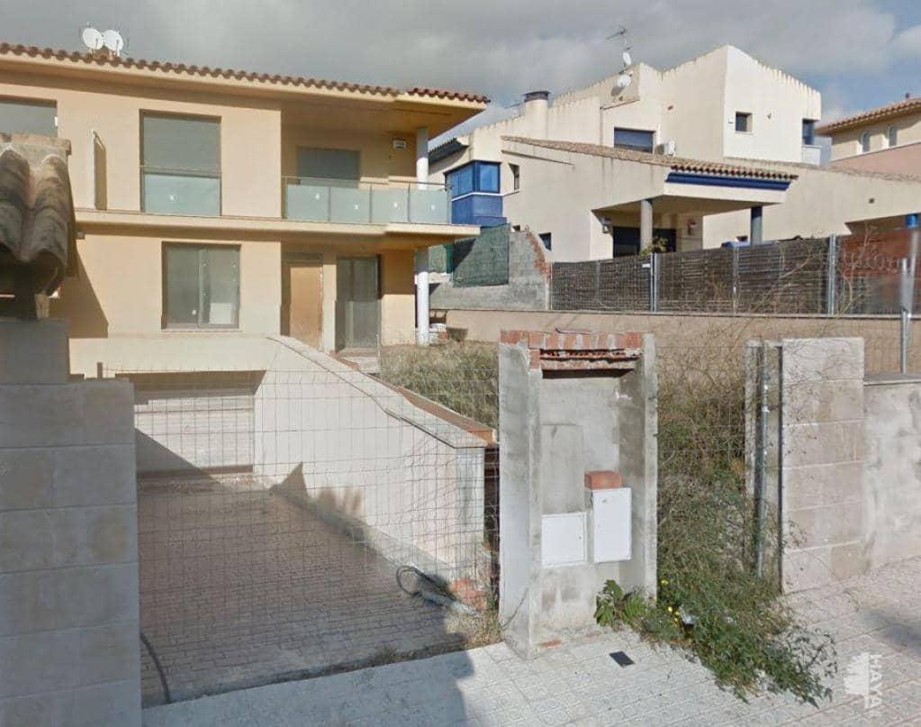 Casa en venta en Vilanoveta, Sant Pere de Ribes, Barcelona, Calle Montcaro, 448.800 €, 4 habitaciones, 3 baños, 285 m2