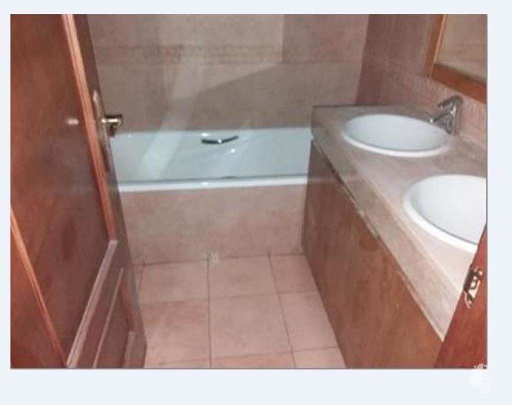 Piso en venta en Puigcerdà, Girona, Calle Montserrat, 161.280 €, 3 habitaciones, 1 baño, 79 m2