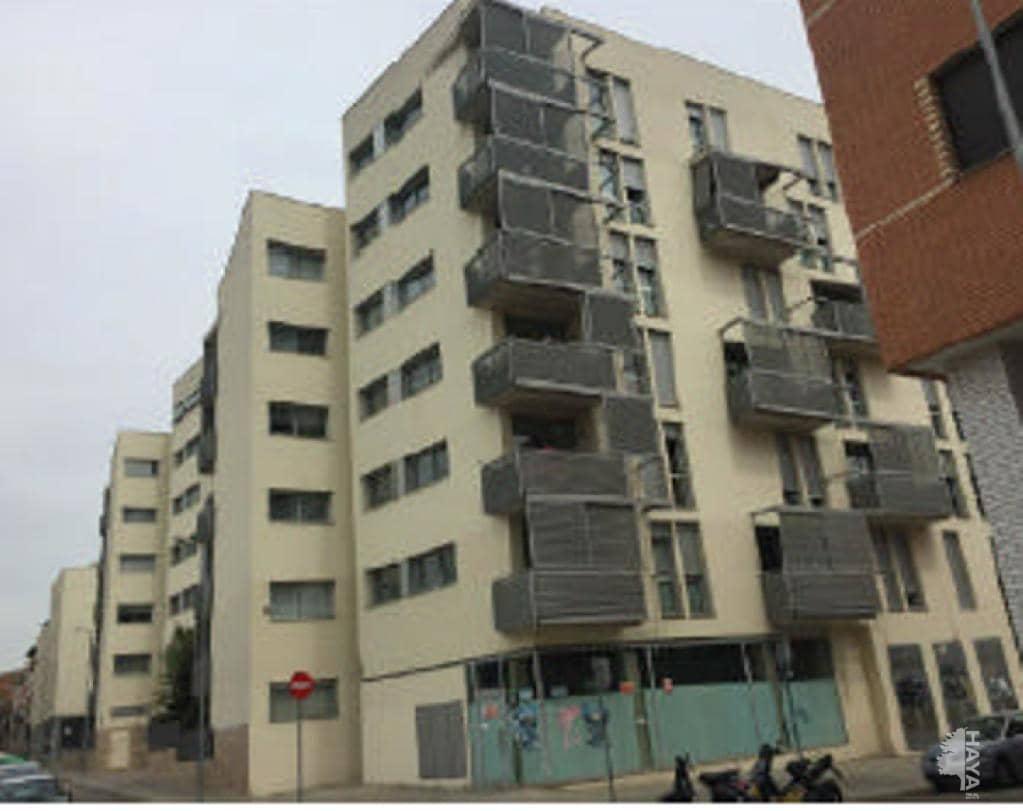 Piso en venta en Torre-romeu, Sabadell, Barcelona, Calle Zurbano, 152.900 €, 2 habitaciones, 1 baño, 79 m2