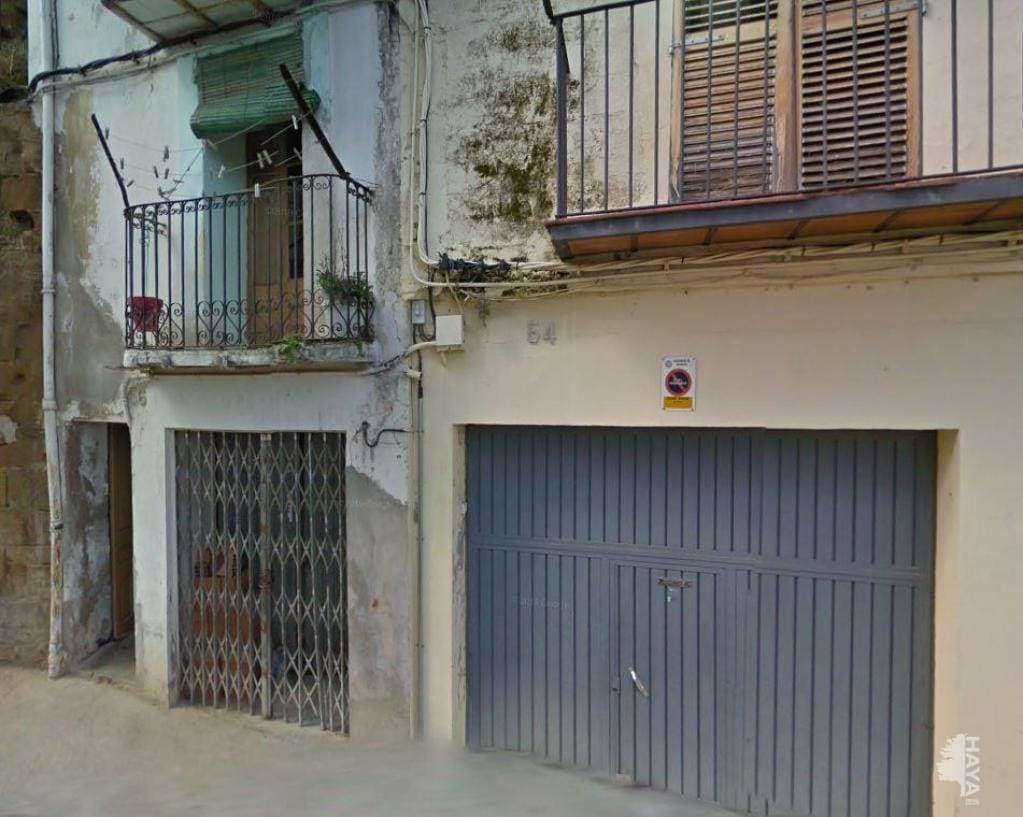 Local en venta en Balaguer, Lleida, Calle Barrinou, 15.500 €, 52 m2
