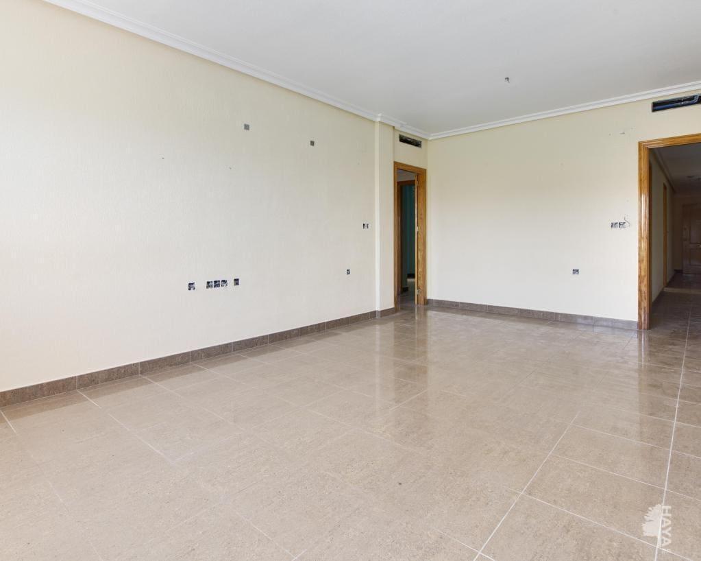 Piso en venta en Los Montesinos, los Montesinos, Alicante, Calle Mediterráneo, 82.000 €, 3 habitaciones, 2 baños, 129 m2