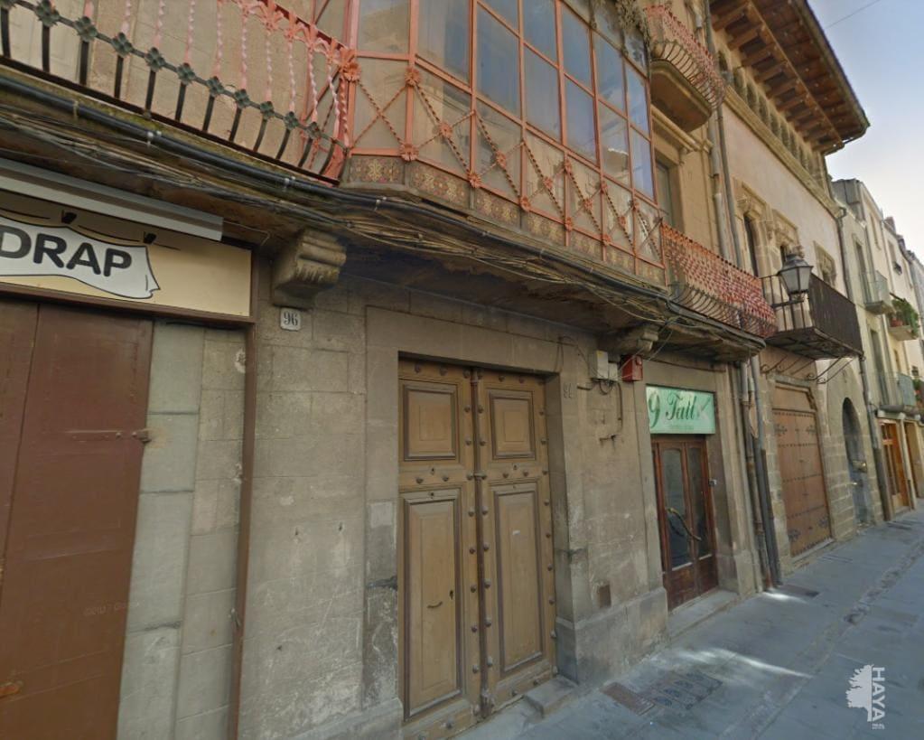 Casa en venta en Cervera, Lleida, Calle Major, 572.400 €, 3 baños, 2175 m2
