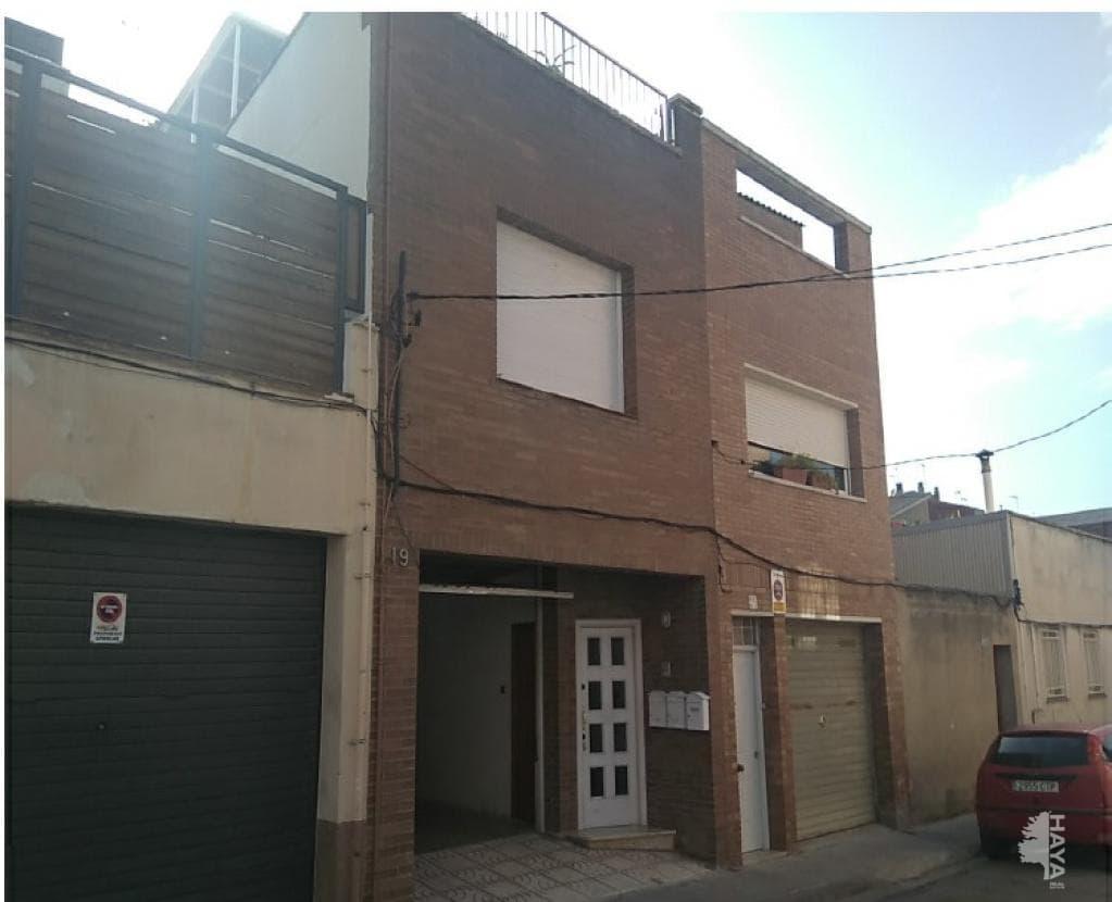 Piso en venta en Terrassa, Barcelona, Calle Baeza, 141.400 €, 1 baño, 73 m2