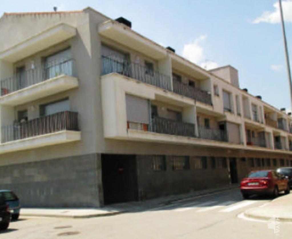 Piso en venta en La Batllòria, Sant Celoni, Barcelona, Calle Bellavista, 90.800 €, 2 habitaciones, 1 baño, 69 m2