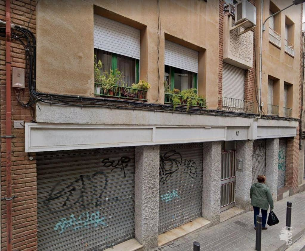Local en venta en Barcelona, Barcelona, Calle Bernat Bransi, 77.900 €, 76 m2