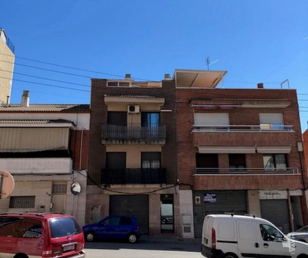Local en venta en Rubí, Barcelona, Calle Madrid, 75.800 €, 100 m2