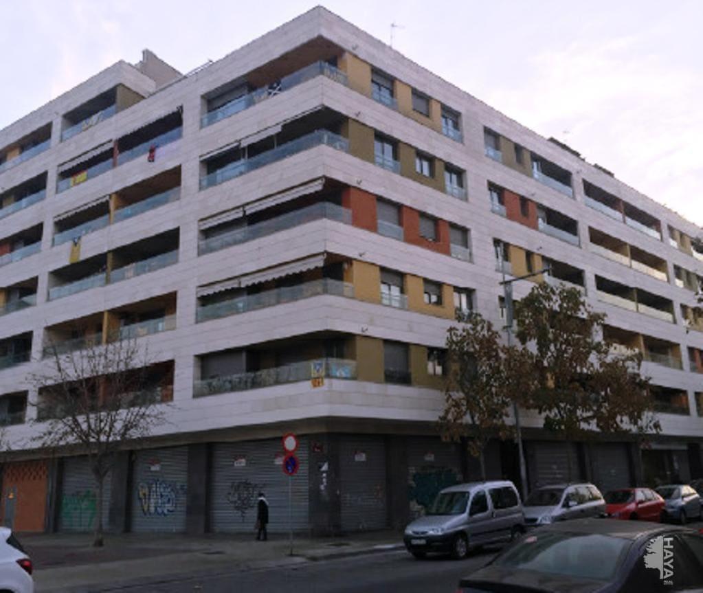 Piso en venta en Lleida, Lleida, Calle Cami de Picos, 139.000 €, 3 habitaciones, 1 baño, 82 m2