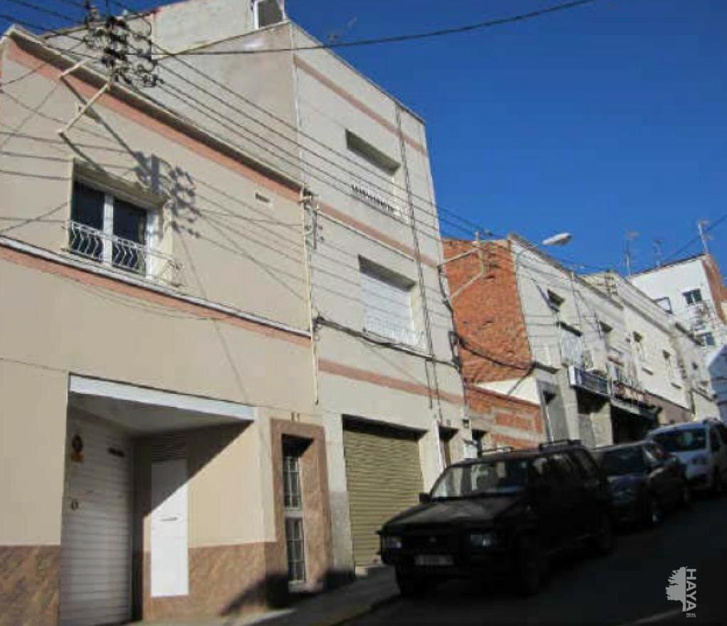 Local en venta en Terrassa, Barcelona, Calle Gandia, 55.500 €, 57 m2