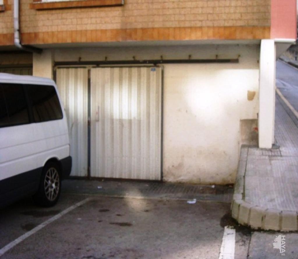 Local en venta en Marqués de Valdecilla, Santander, Cantabria, Calle Madre Soledad, 22.392 €, 45 m2