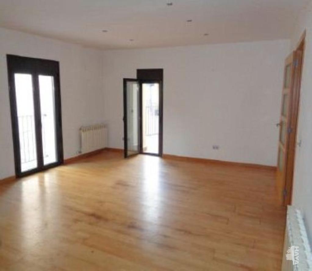 Piso en venta en Torrents, Sant Pere de Torelló, Barcelona, Calle Església, 86.800 €, 2 habitaciones, 1 baño, 67 m2