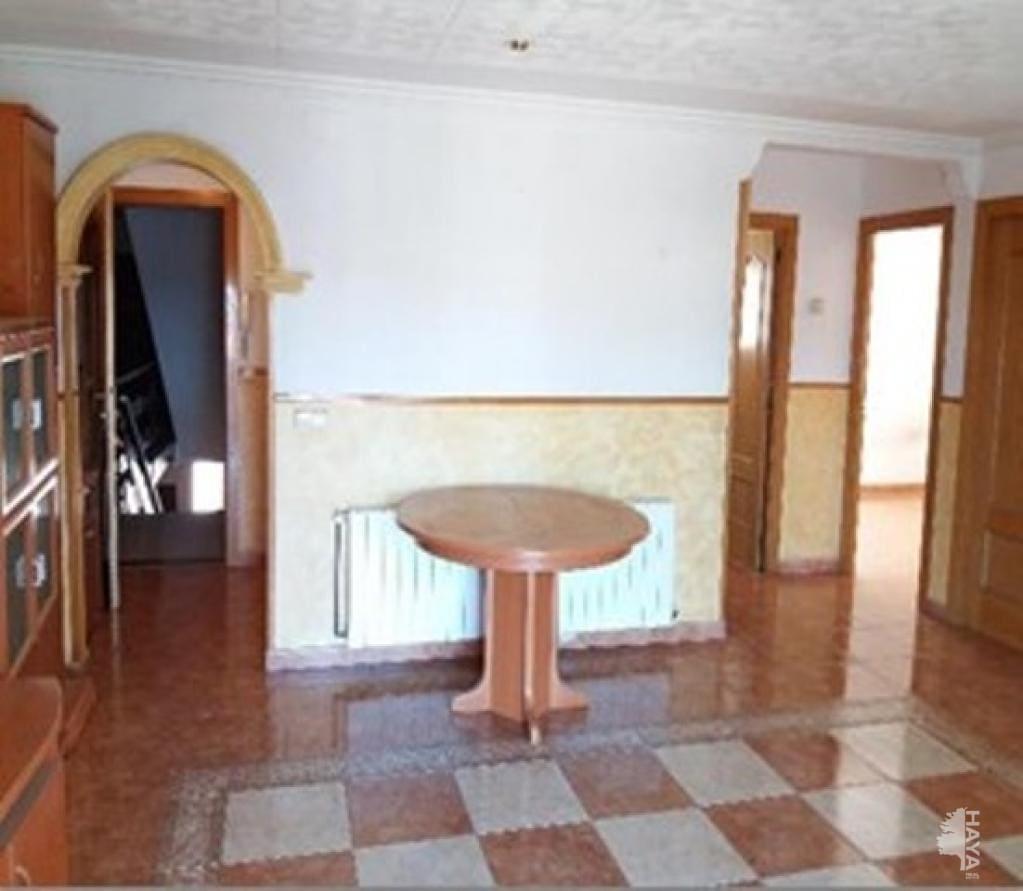 Piso en venta en La Roqueta, Ullà, Girona, Calle Roqueta, 78.800 €, 2 habitaciones, 1 baño, 70 m2